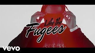 Watch Dj Seip Like The Fugees ft Mnssh video