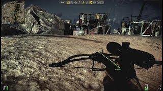 [Ravaged Zombie Apocalypse] - Singleplayer - Gameplay - Full HD - [ITA]