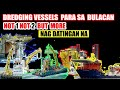 new manila international airport update / post 39 /jessvvlog vistal