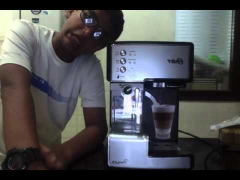 best coffee machine coupon code for hot chocolate 5k
