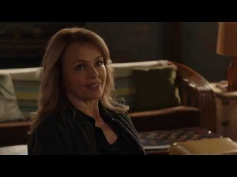 NCIS Los Angeles 10x02 - Tacos from YouTube · Duration:  1 minutes 37 seconds