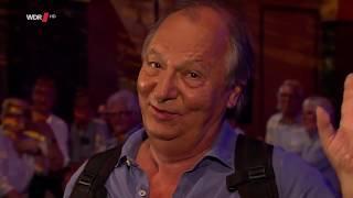 Wilfried Schmickler & der Bio-Deutsche