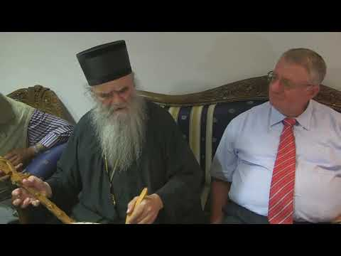 """Amfilohije svira gusle Šešelju ELVITTE A KORONA: Belehalt a fertőzés szövődményeibe a montenegrói szerb ortodox egyház feje, a """"világegyetem gyászol"""" ELVITTE A KORONA: Belehalt a fertőzés szövődményeibe a montenegrói szerb ortodox egyház feje, a """"világegyetem gyászol"""" hqdefault"""