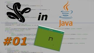 Snake mit Java #01 JDK und Netbeans installation [German] [HD]