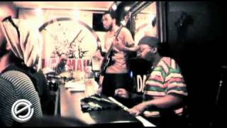 jazz re:freshed 7th Birthday with KAIDI TATHAM