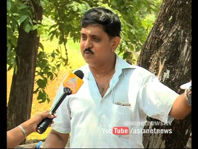 Puthuppally Assembly Constituency | Election Express 11 March 2016