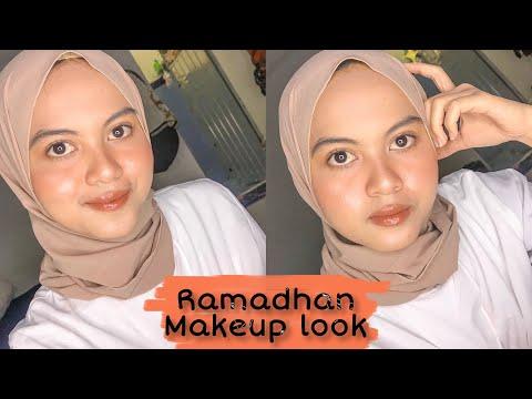makeup-bukber-(simple-&-fresh)