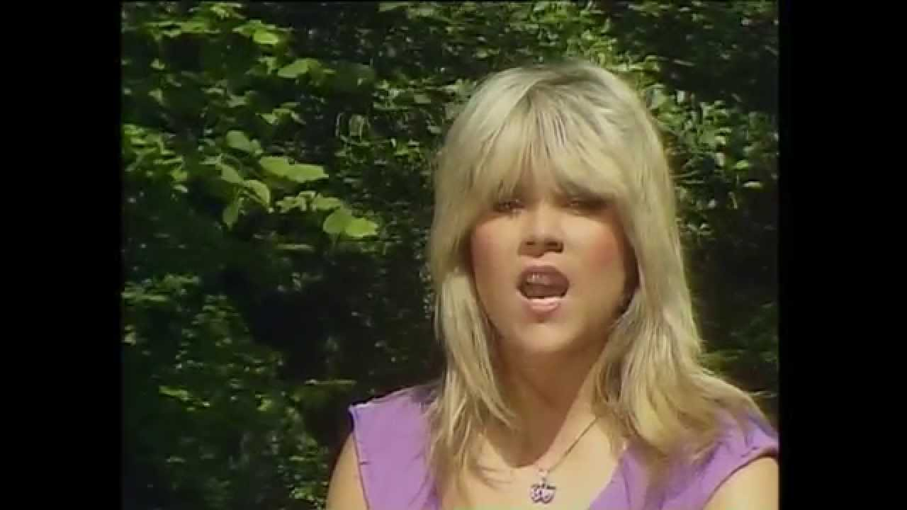Youtube Samantha Fox naked (61 foto and video), Ass, Cleavage, Instagram, cleavage 2020