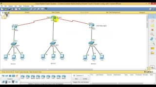 Video How to Configure DHCP Relay Agent on CISCO Router download MP3, 3GP, MP4, WEBM, AVI, FLV Agustus 2018