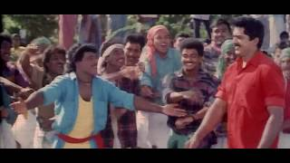 Enga Thenpandi Kattabomman Tamil Movie HD Video Song