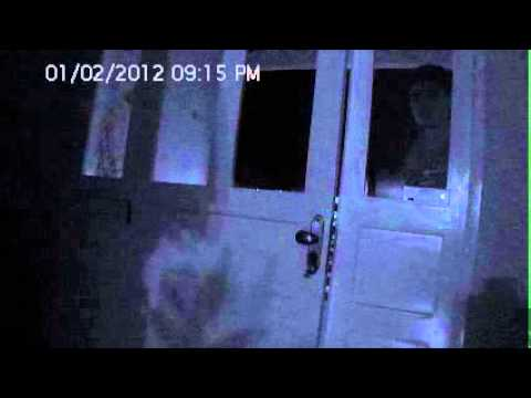 Paranormal Activity 5 - Official Trailer #2 (2013) Horror Movie HD // ATIVIDADE PARANORMAL 5