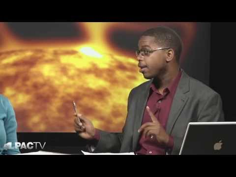 Pandemics and Solar Cycles