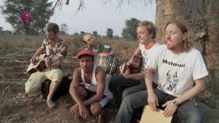 """Timbuktu i Malawi: """"The botten is nådd"""""""