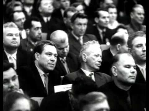Россия.Забытые годы.История Красной Армии(часть вторая)