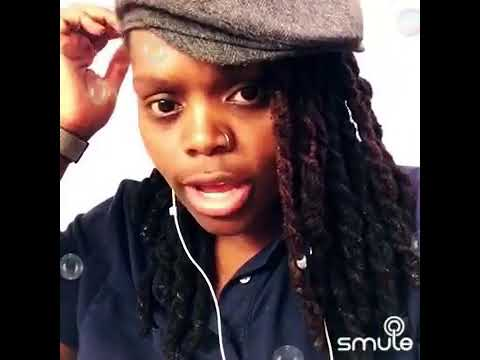 If I Were a Boy #Beyonce Cover