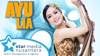 Download lagu Ayu Lia Feat Ratna Anjani - Colak Colek (Gentara 2013)