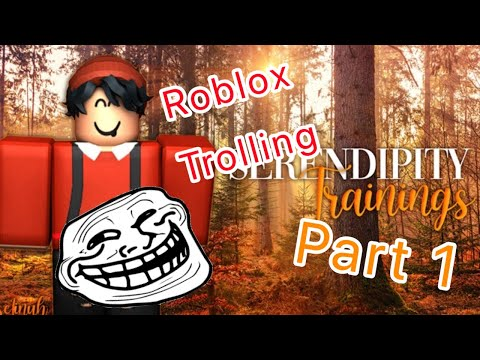 Roblox Survive The Scp 087 B Super Op Stun Stick And Scp 087b Youtube