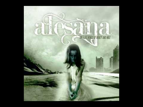alesana-apology-dreamspec
