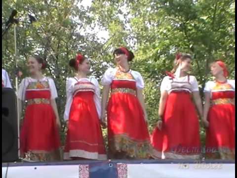Сайт знакомств в Рязани -