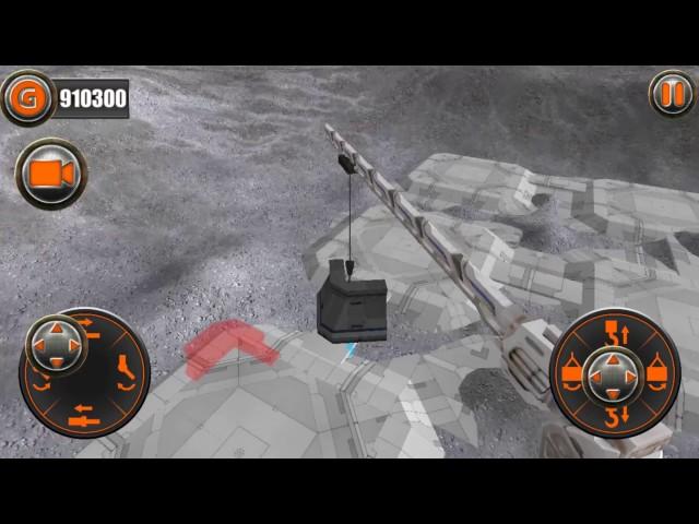 power plant simulator game download