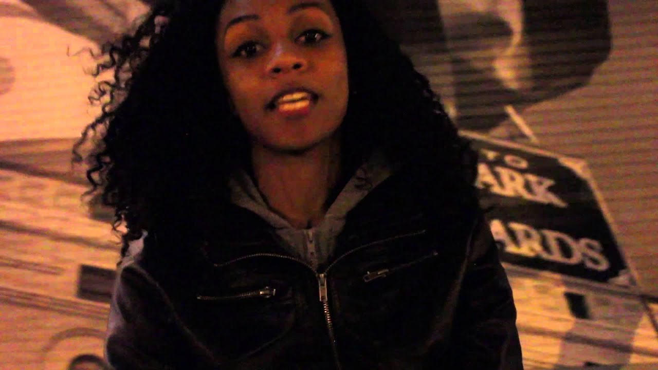 Hunnid Thousand Million Jacques ft Trixie Le' Ray - YouTube