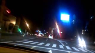 ロッカールーム -Go Hard or Go Home 夜のドライブで流してみました。 ...