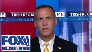 Lewandowski: 'Everyone wants Hillary to run one more time'