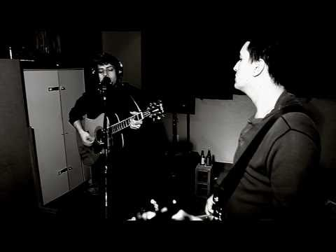 """""""There She Goes"""" Acoustic Cover by Picture Atlantic & Ghost and The city"""