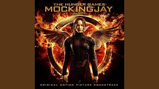 "All My Love (From ""The Hunger Games: Mockingjay Part 1"" Soundtrack)"
