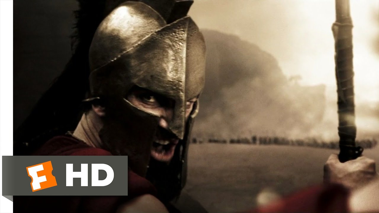 300 spartans 2006 full movie in hindi free download