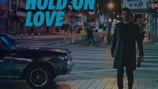 Dan Balan Hold On Love Remix Garagebandproject