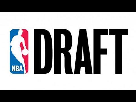 FINAL 2017 NBA MOCK DRAFT AND DRAFT PREVIEW