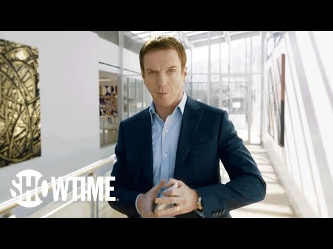 Billions Season 1 | Follow the Money | Teaser Trailer