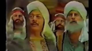 Haci Soltan Alizade İmam ƏliƏ sevgisi 6 cı hissə