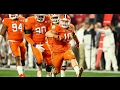 Ben Boulware ''The Junk YardDog'' Career Highlights -Kung Fu-