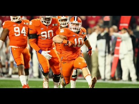 Ben Boulware ''The Junk YardDog'' Carrer Highlights -Kung Fu-