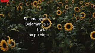 Download Mp3 Sudah Cinta BAGARAP