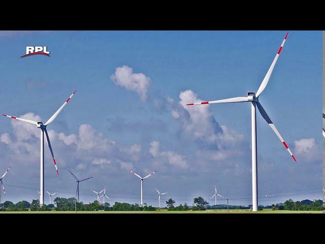 Duurzame energie   Tymon de Weger