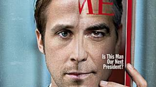 The Ides Of March - Tage des Verrats | Deutscher Trailer HD
