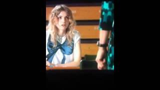 Skins Cassie favorite video