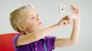 Дети и гаджеты(, 2016-08-30T15:45:59.000Z)