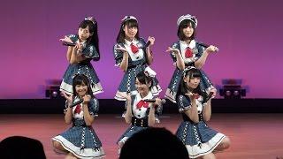 AKB48 チーム8 能登応援隊 2016年07月03日11:45 「能登ふるさと博オー...