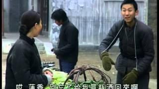 佛教電影-逆緣(粵語版)
