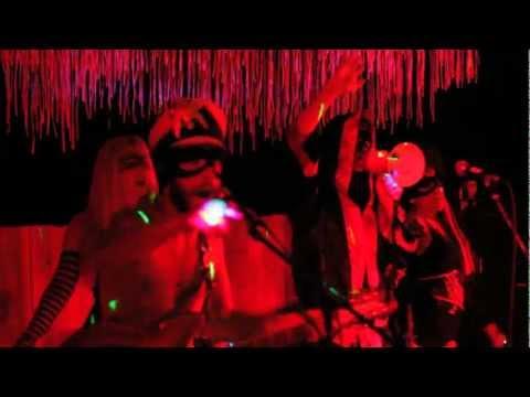 Dolchnakov Brigade - Shake The Rooster