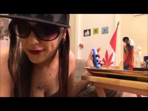Pax by Ploom Demo Video