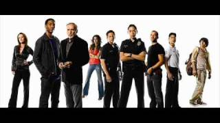 Crash Season 2 Episode 13 Los Angeles SO2E13.wmv