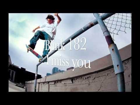 10 best skateboarding songs