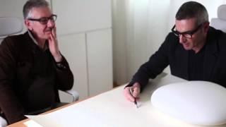 Alfredo Chiaramonte e Marco Marin presentano Neochic