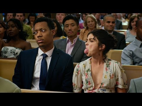 Jenna Dewan on The Jerk Theory from YouTube · Duration:  1 minutes 14 seconds