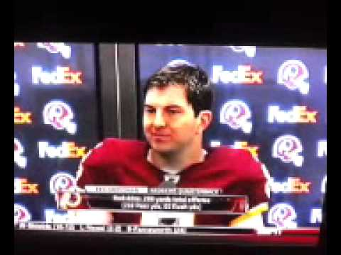 Steve Young Dogs Rex Grossman (funny)